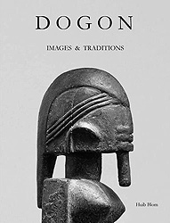 Image DOGON - Images & Traditions